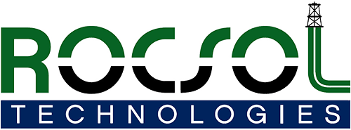Rocsol Technologies Inc.